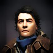 Z.Franz