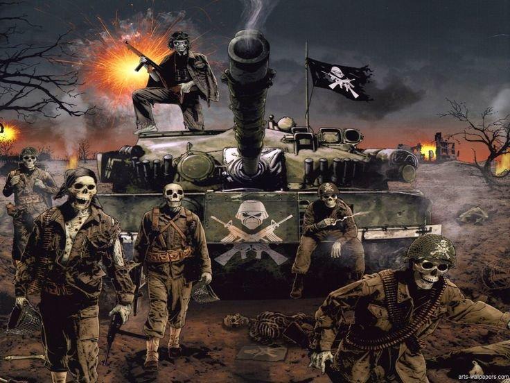 Iron-Maiden-A-Matter-Of-Life-And-Death-ART.jpg.87fbf8132015f2cf17f847916c164429.jpg