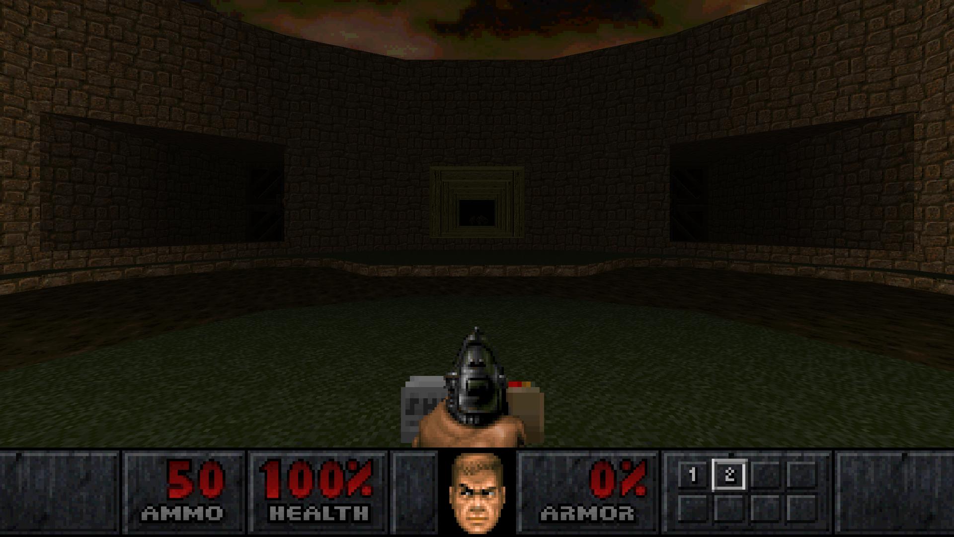 Screenshot_DoomPSX_20210330_114223.png.0cc05035d5edc7e8c1d3a590f942f902.png