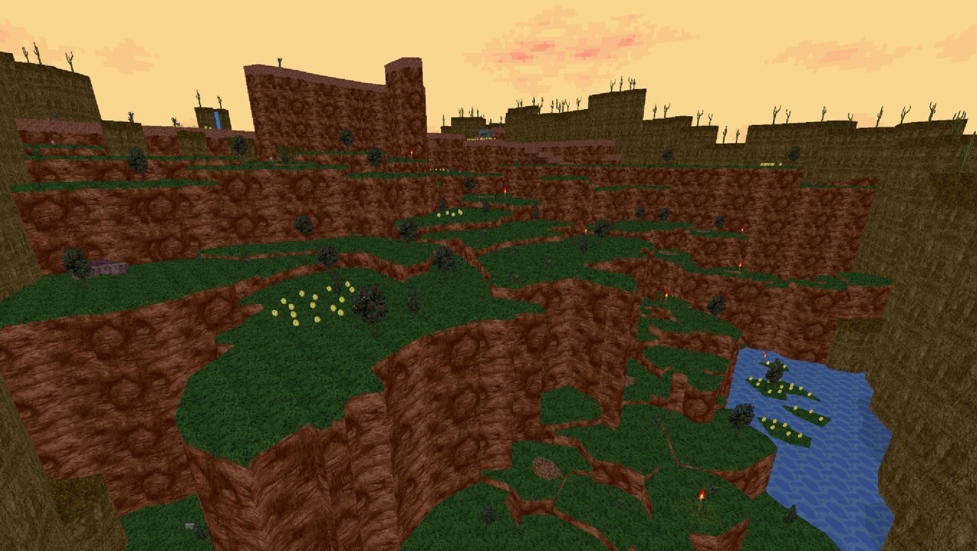 Screenshot_Doom_20200907_093652.png