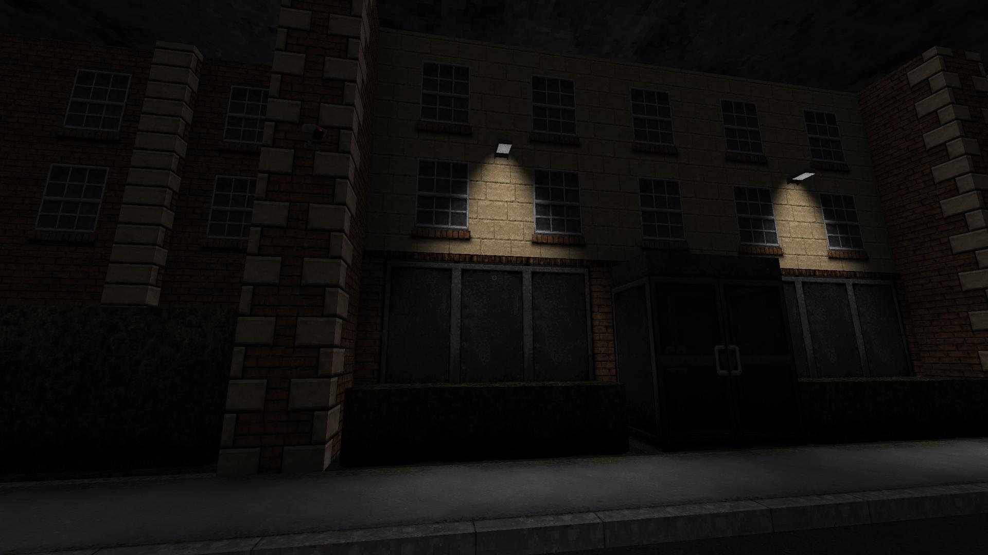 Screenshot_Doom_20210222_202916.png.e7753493c97903ad9164130ab6003aa1.png