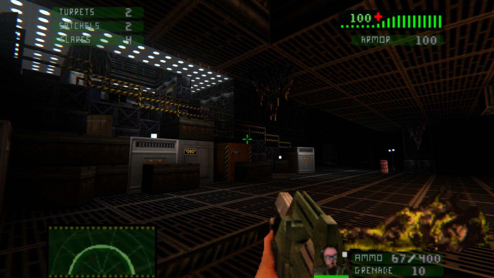 Screenshot_Doom_20210226_133149.png