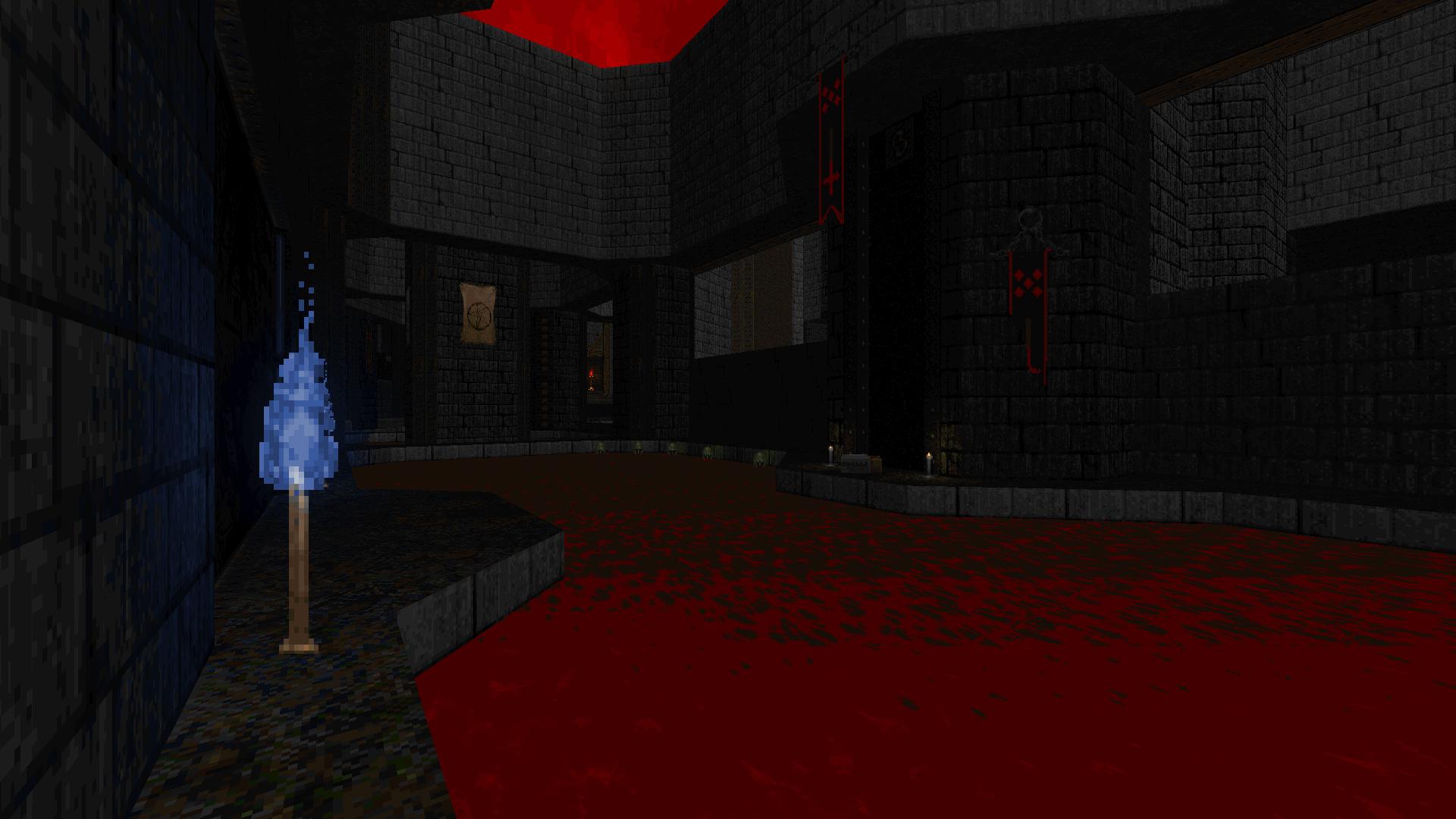 Screenshot_Doom_20210228_133307.png