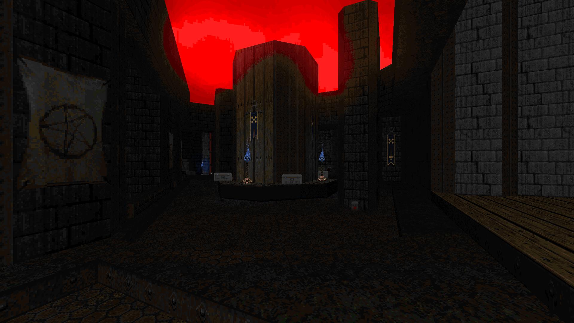 Screenshot_Doom_20210228_133517.png