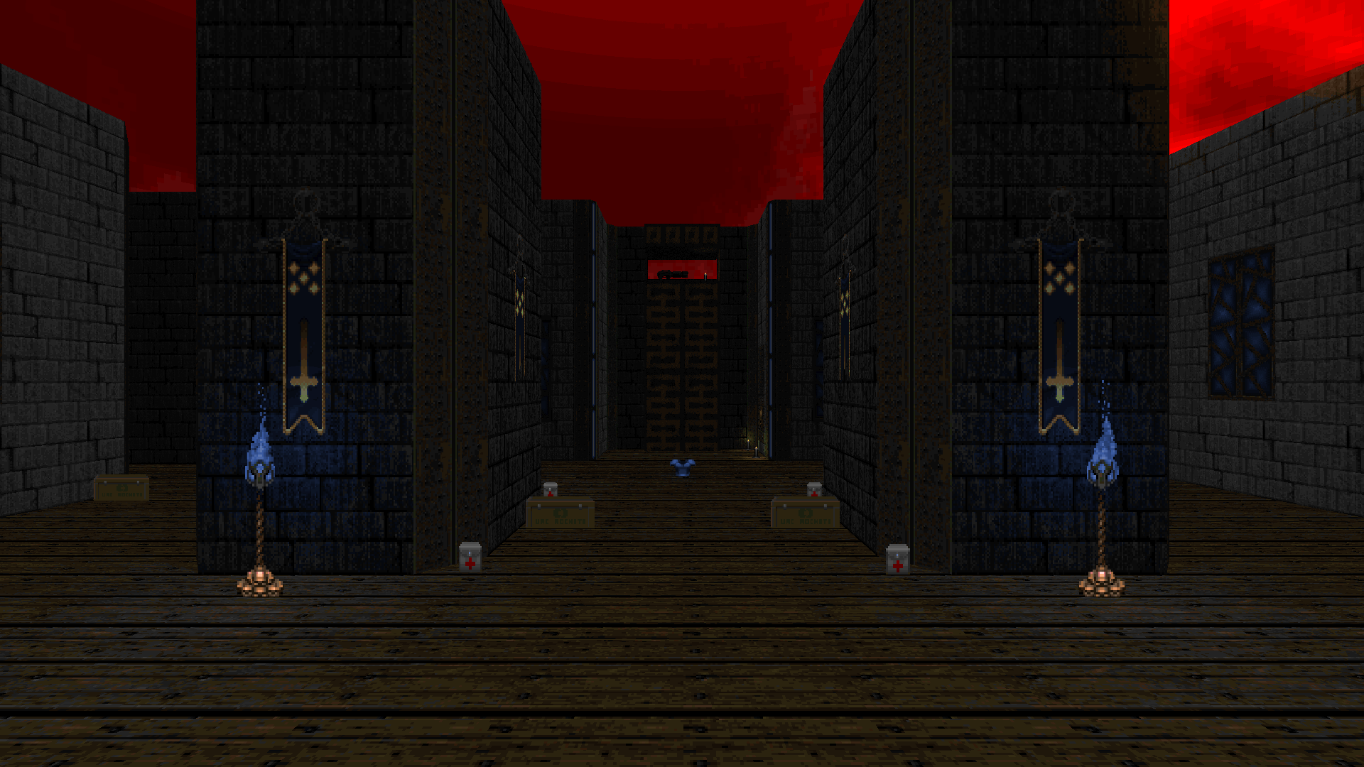 Screenshot_Doom_20210228_133552.png