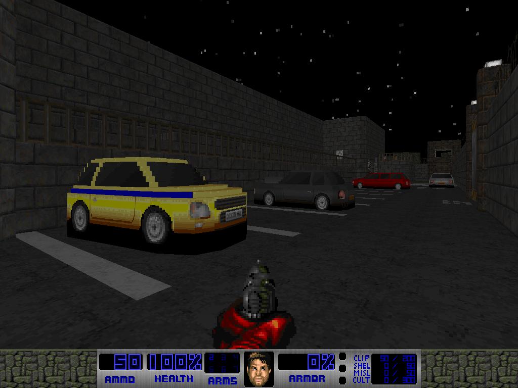 Screenshot_Doom_20210301_115322.png.bb1d4dc6f03cf865758e317c1d24cd88.png