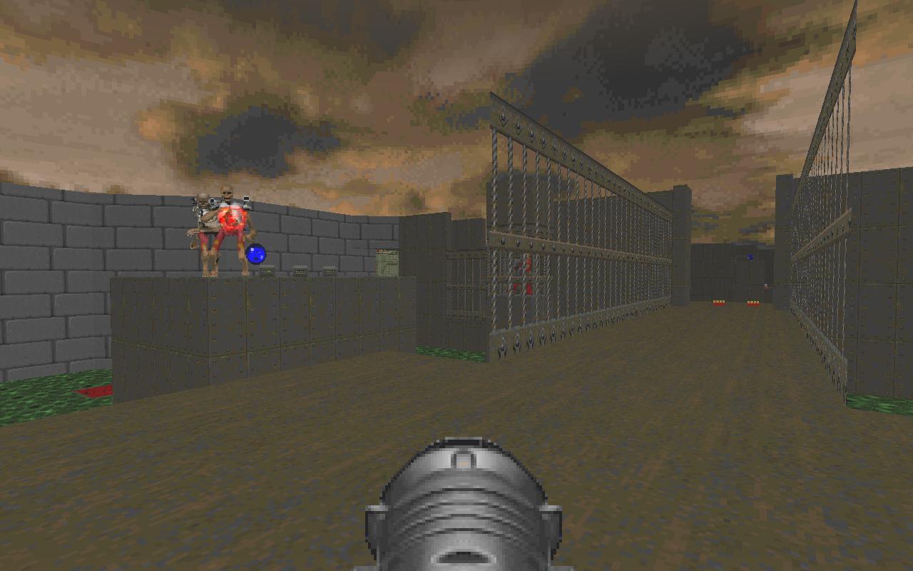 Screenshot_Doom_20210302_092332.png