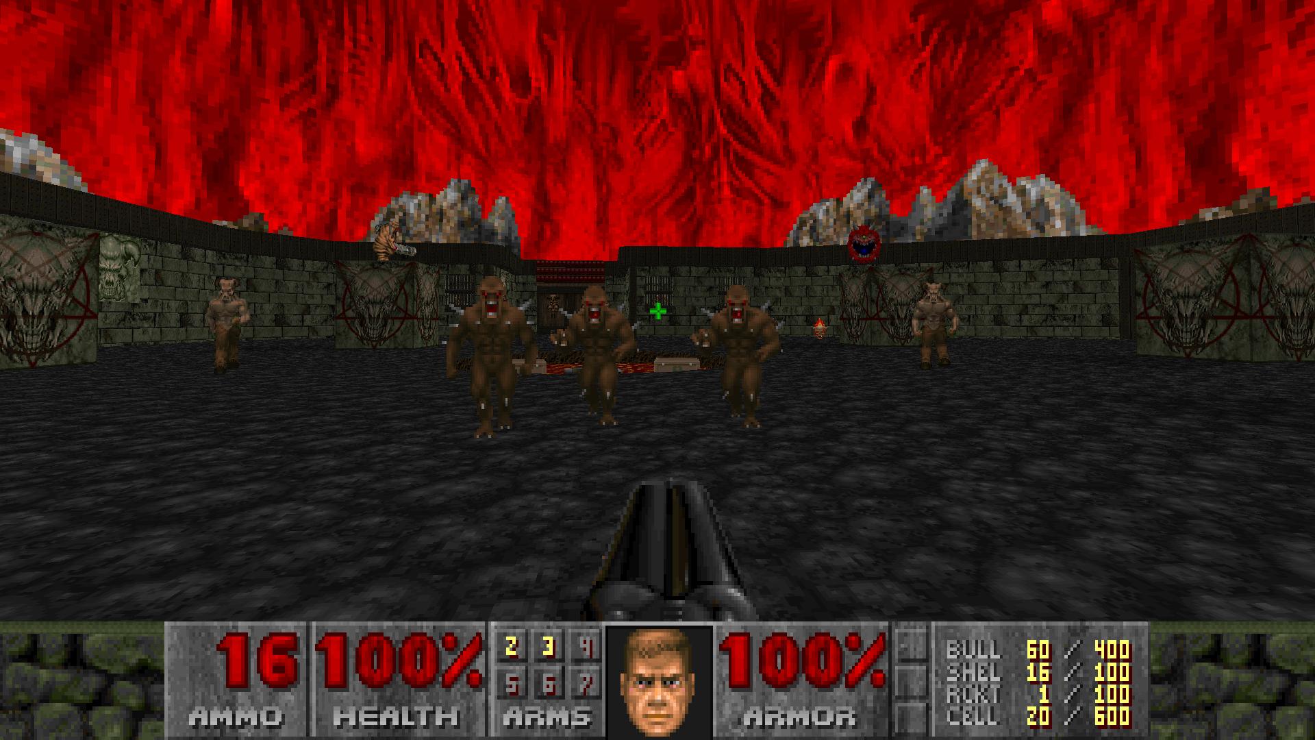 Screenshot_Doom_20210302_181949.png.7e5e3d0385e4886d7ab057d598ba1750.png