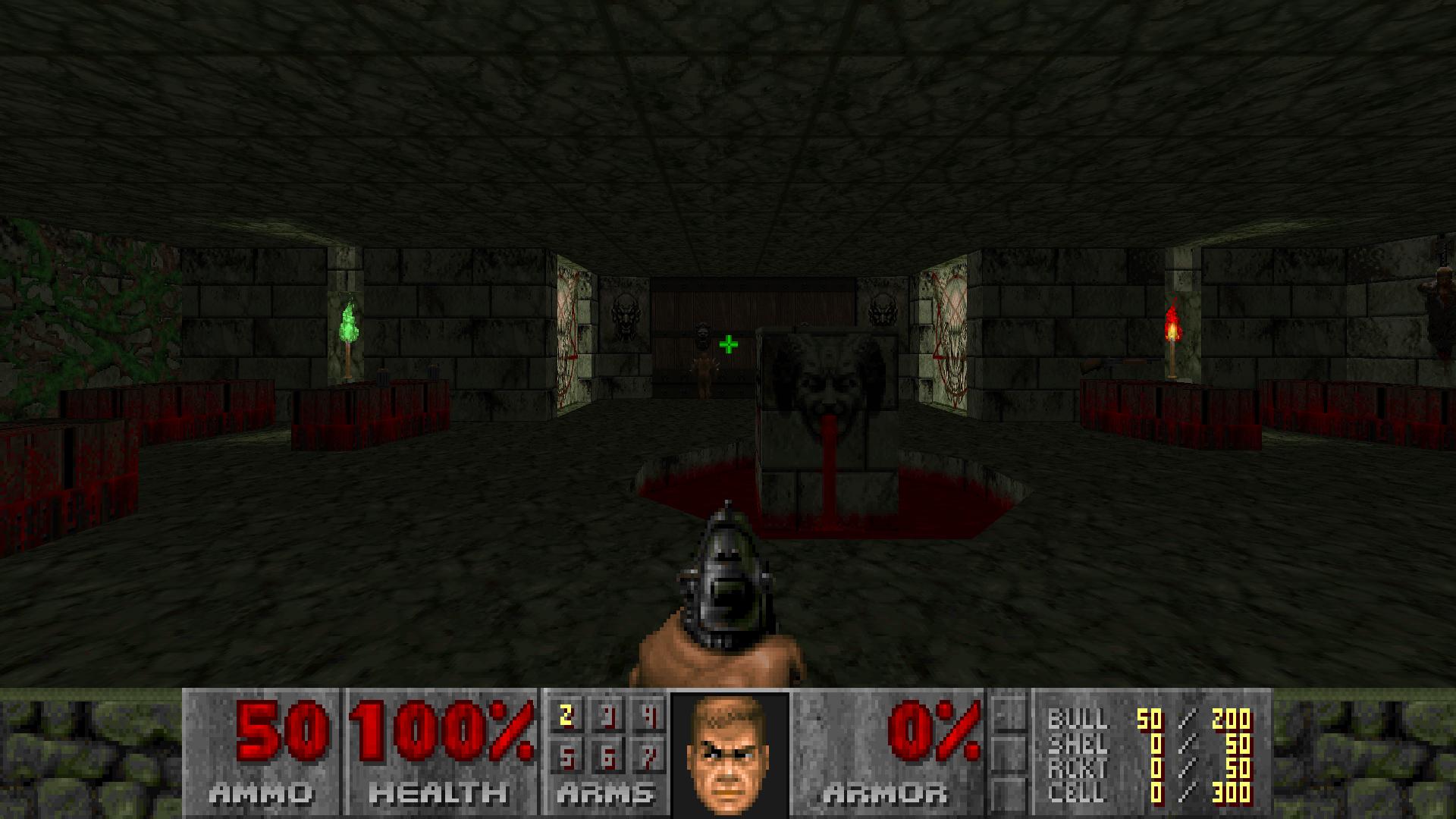 Screenshot_Doom_20210302_182925.png.a8fd24bea22c33137729134b2689fe47.png