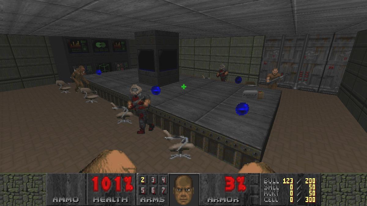 Screenshot_Doom_20210302_191945.png.72e35e83e3a9cc488ff5773cd1db914e.png