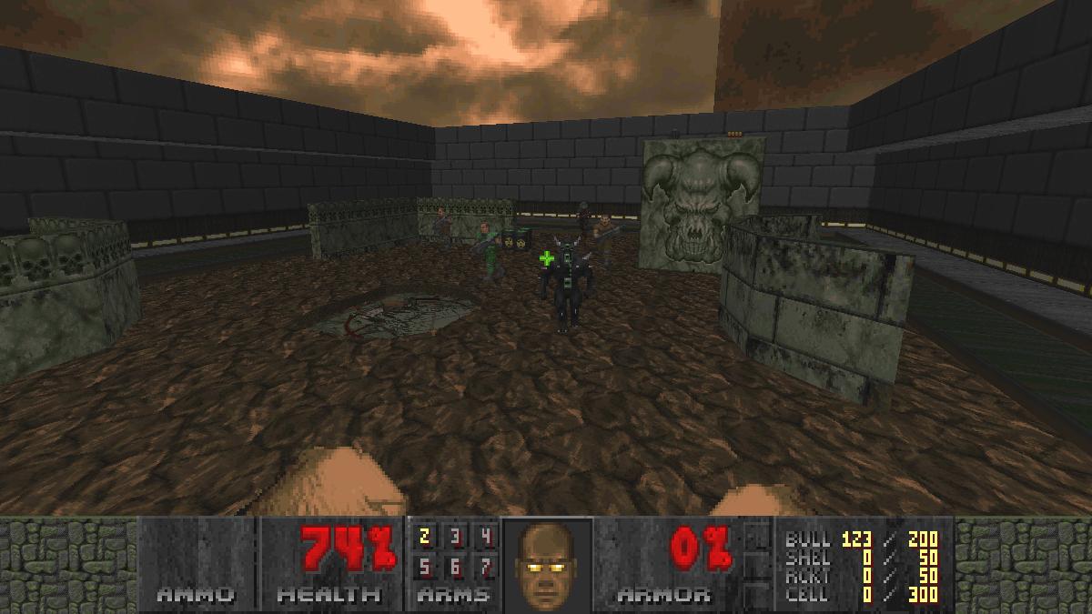 Screenshot_Doom_20210302_192009.png.c31db46920cfe7dd9e8e81cfe1d2a2de.png