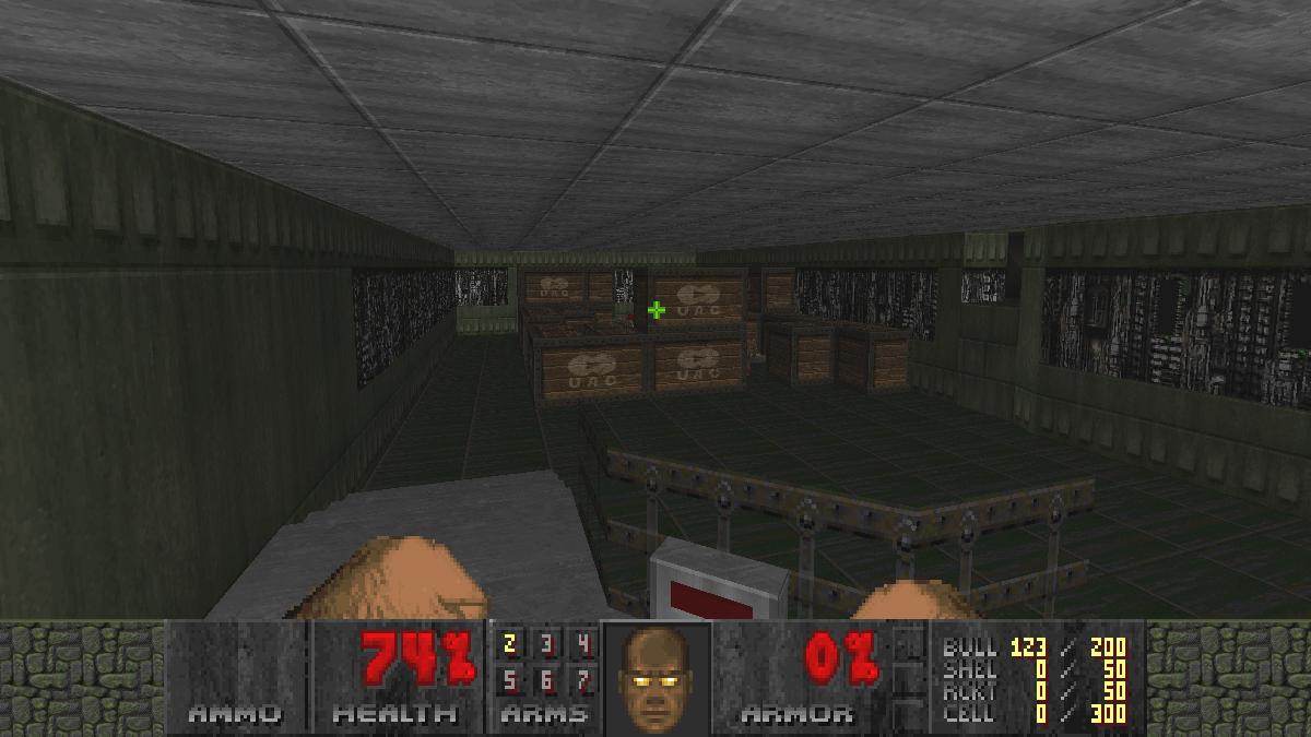 Screenshot_Doom_20210302_192018.png.ed675e0731fe3b66a05239924bd4ce3d.png