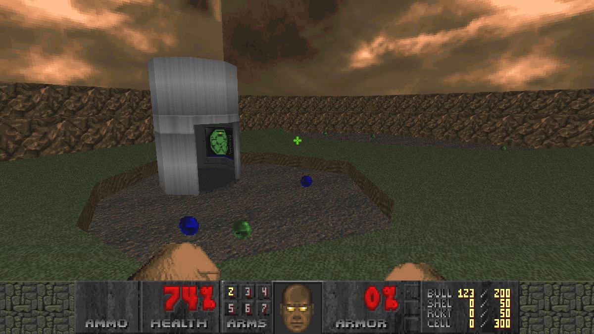 Screenshot_Doom_20210302_192026.png.e6146bef038b6ec4962100185f8d94ef.png