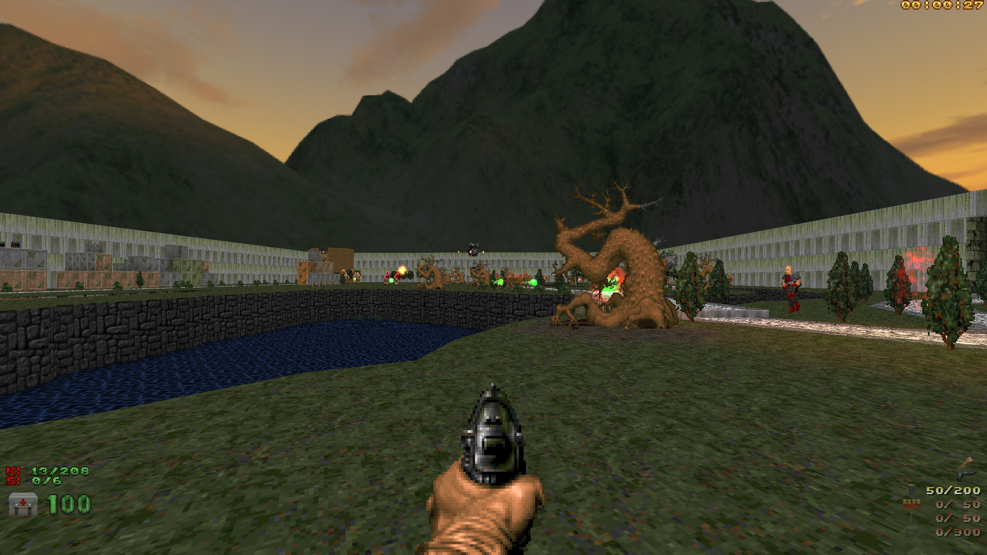 Screenshot_Doom_20210303_105639.png.f2f4ad7f4b6e3d3dbe8f44771f41f2ea.png