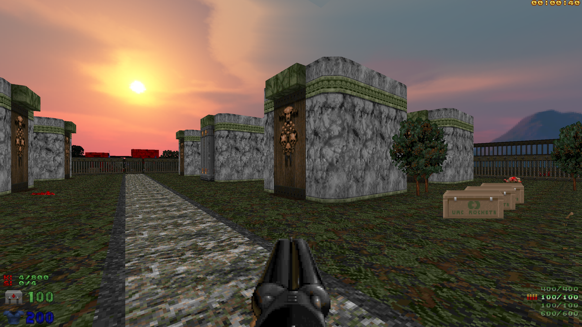 Screenshot_Doom_20210303_105726.png.f1e8d0bead9b79e12fd280c14885ca6e.png