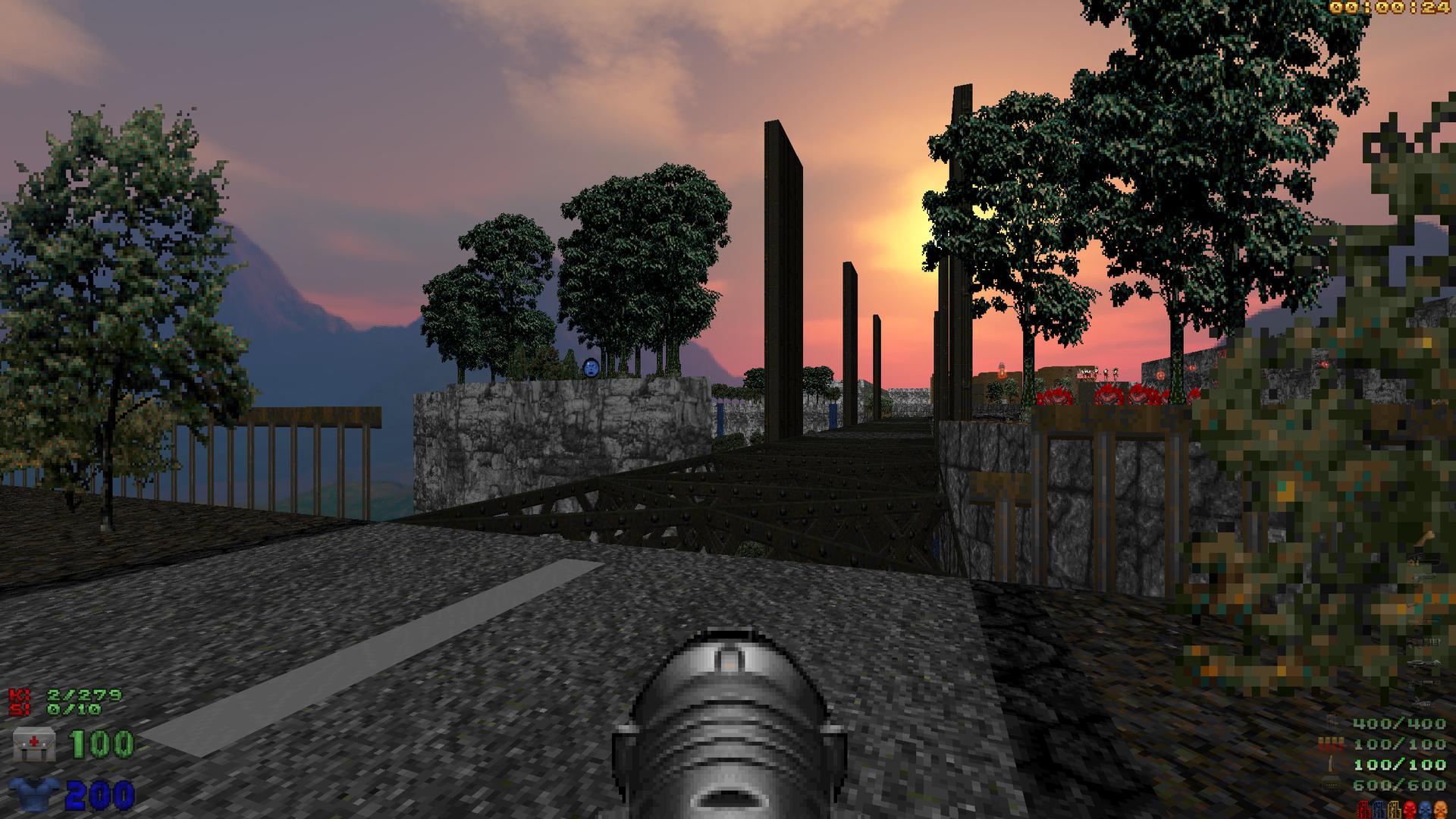 Screenshot_Doom_20210303_105754.png.e1ced1c464a9362c5358a6d13970f4e7.png