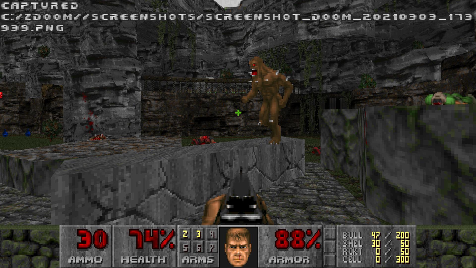 Screenshot_Doom_20210303_173941.png.0511d9c3422fd5b76cf228815fe31d0d.png