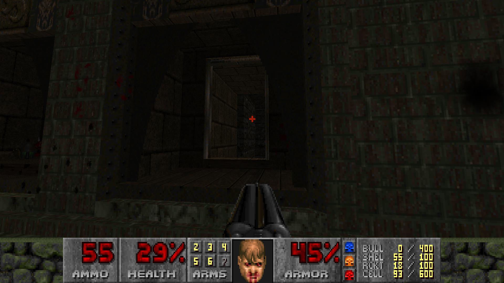 Screenshot_Doom_20210303_175202.png.71d83fcde7d4d787c663aadfd9abd588.png