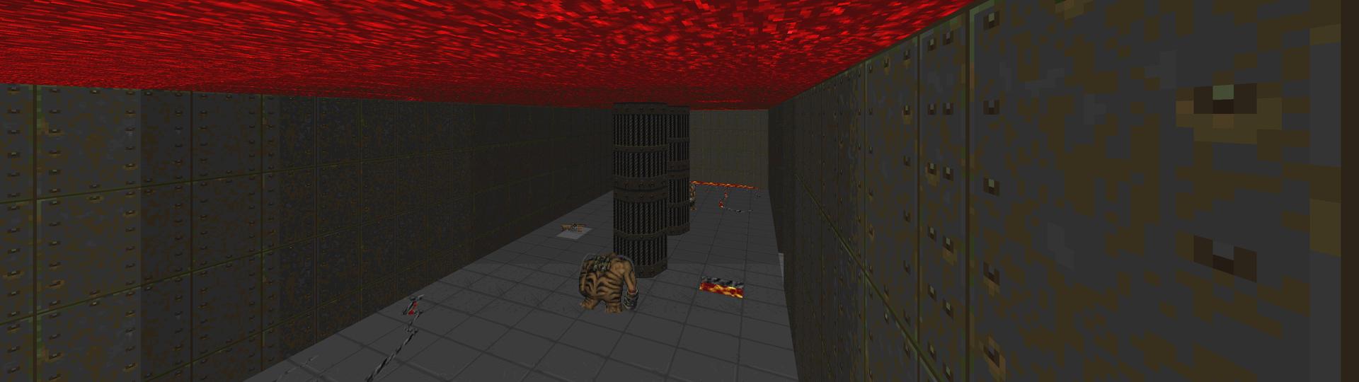 Screenshot_Doom_20210303_192537.png.9e27c7a72735cca71bad1bfd4aff593b.png
