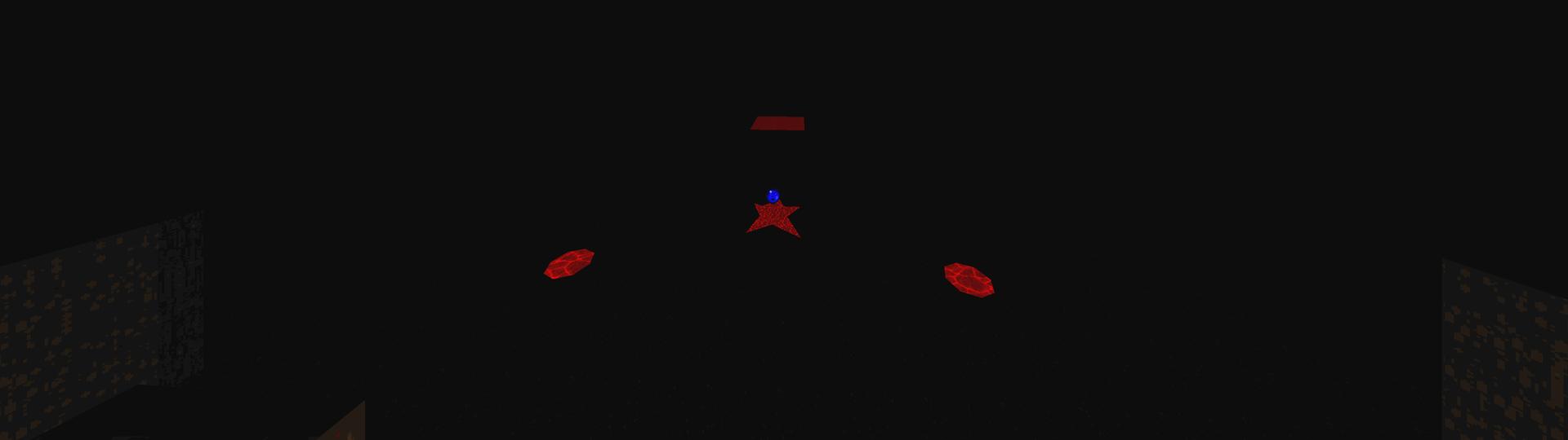 Screenshot_Doom_20210303_192813.png.2fc47e02a255e44c346c94c1ee365986.png