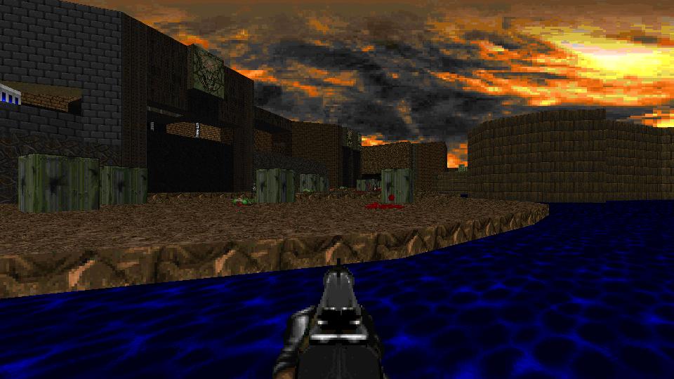 Screenshot_Doom_20210303_220907.png.85a7e641975671aa423dea3a6a3ab0d4.png