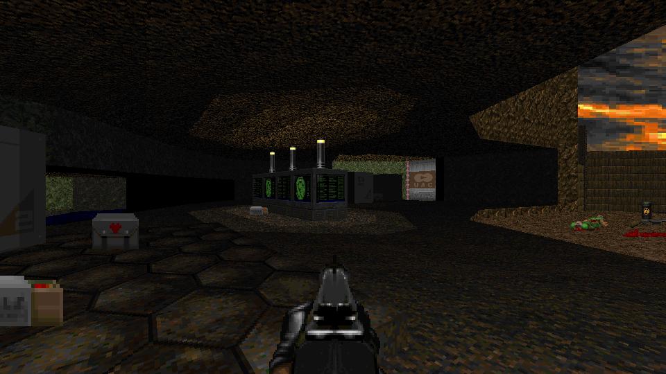 Screenshot_Doom_20210303_220916.png.7fd915100e91bd30f84ac4c6fd545de6.png