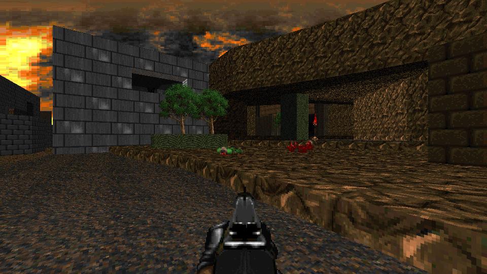 Screenshot_Doom_20210303_220931.png.00e9a89ba2444b413ac5257de7144837.png