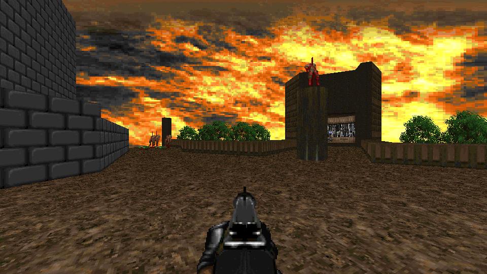 Screenshot_Doom_20210303_220940.png.6073f8533b9db0347821ea0772c64201.png