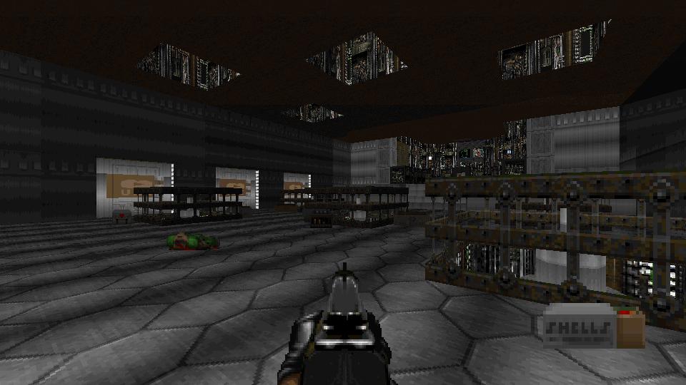 Screenshot_Doom_20210303_221006.png.22f811a3b24acafbf306e4b54b33fdd8.png