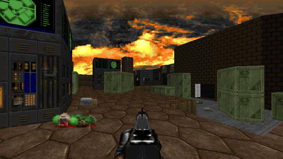 Screenshot_Doom_20210303_221113.png.45b94165463b12847d8bb83a2221f672.png