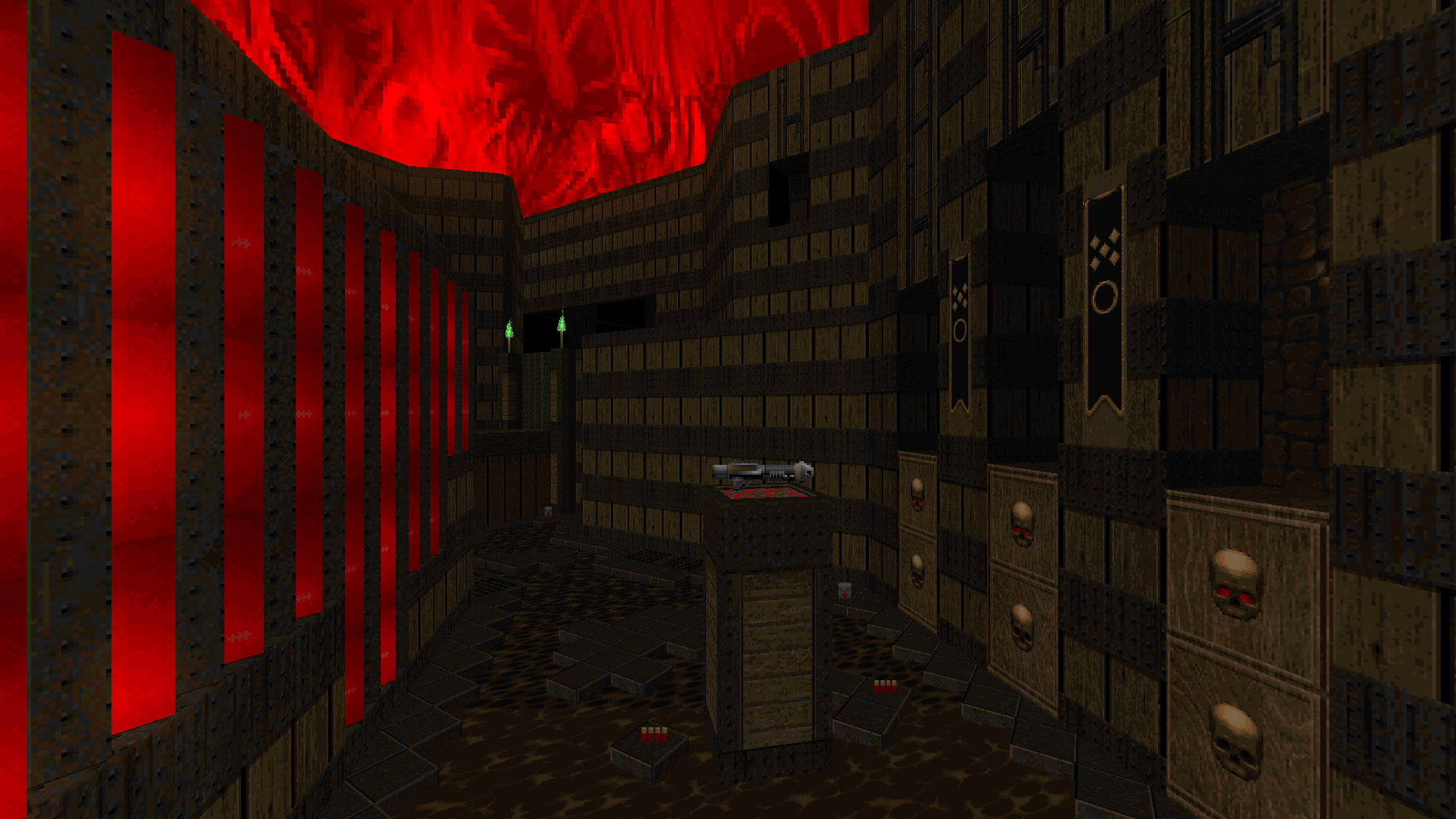 Screenshot_Doom_20210304_040251.png.37ed35adeba082b8b69e7850f39f1007.png