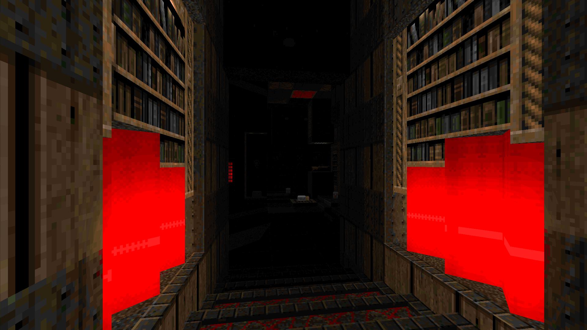 Screenshot_Doom_20210304_040329.png.812cf5eea515085483e473dcfe4323b3.png