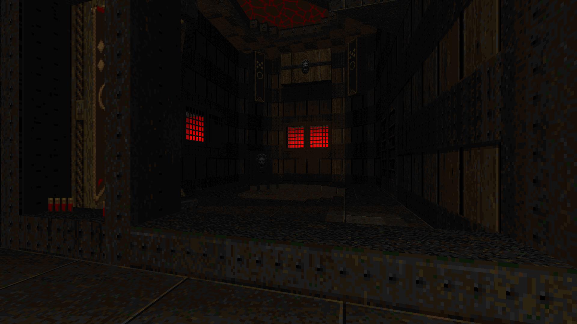 Screenshot_Doom_20210304_040451.png.c523980847c9752060df3025459fd824.png