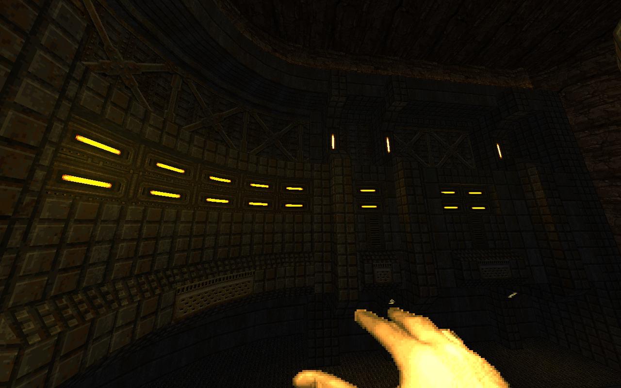 Screenshot_Doom_20210304_150523.png