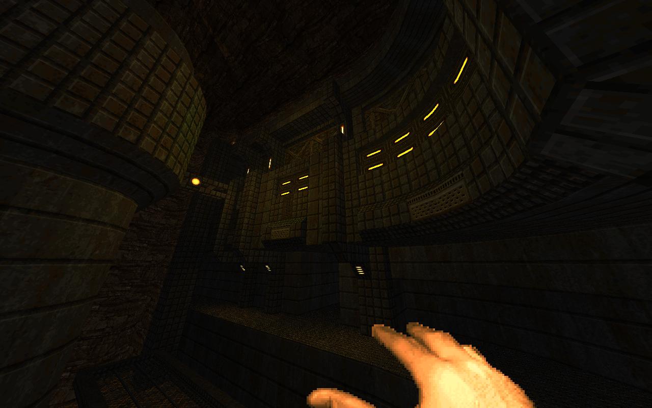 Screenshot_Doom_20210304_150544.png