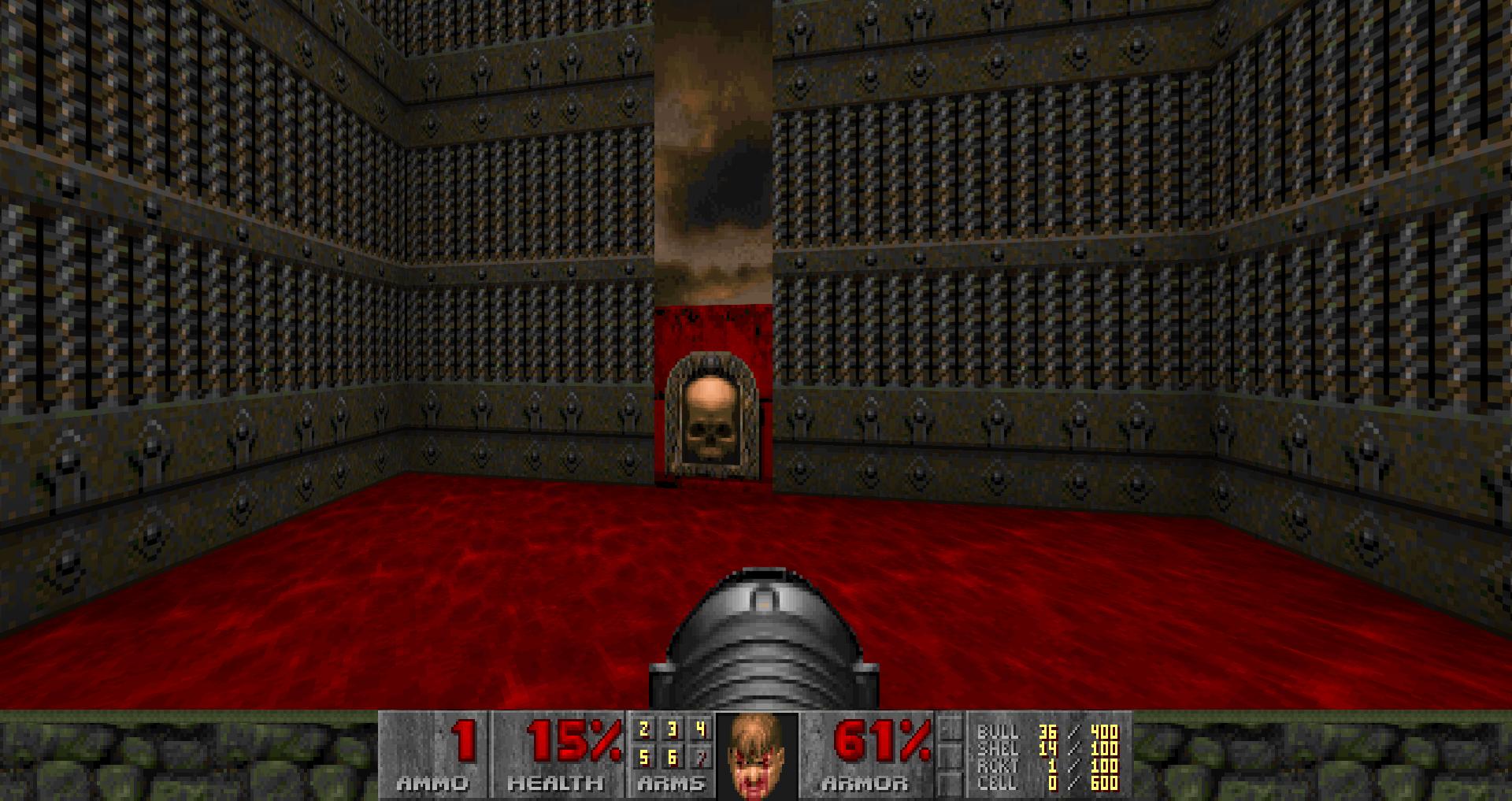 Screenshot_Doom_20210304_174210.png