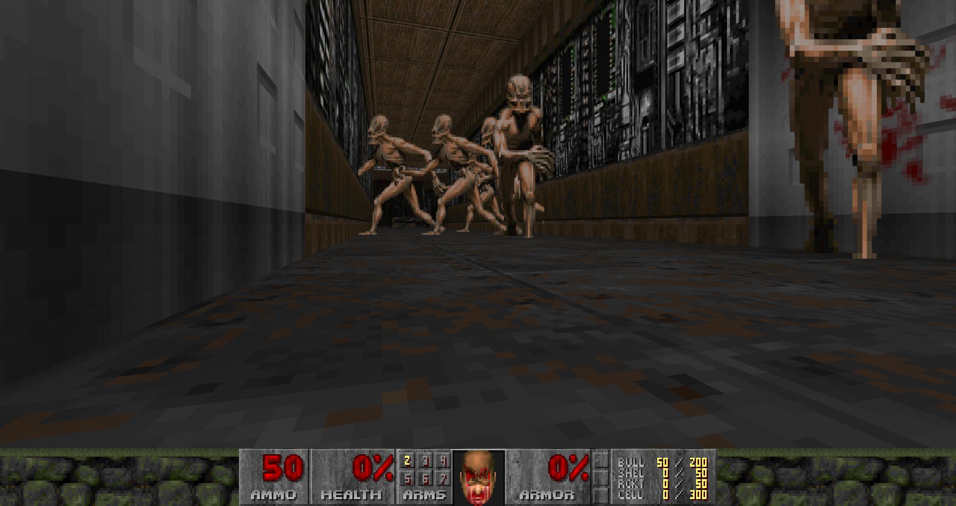 Screenshot_Doom_20210304_195652.png