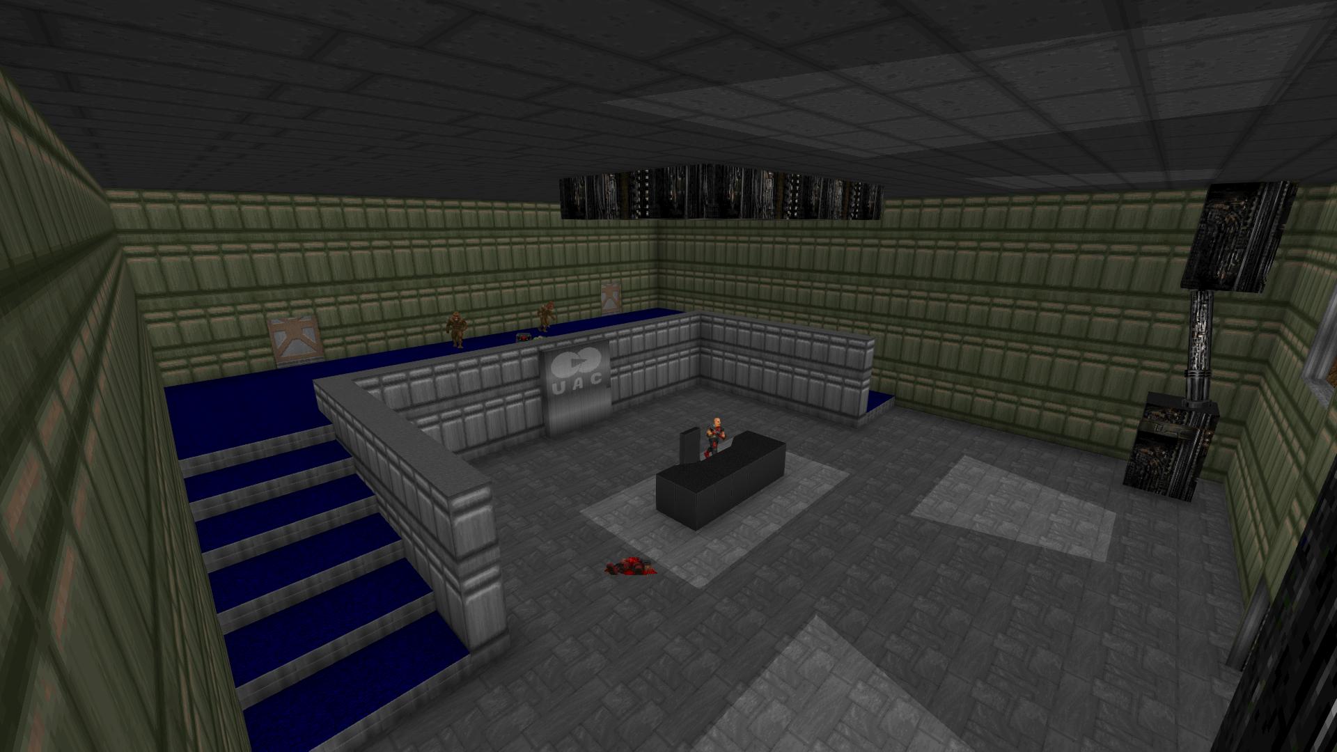 Screenshot_Doom_20210305_011829.png