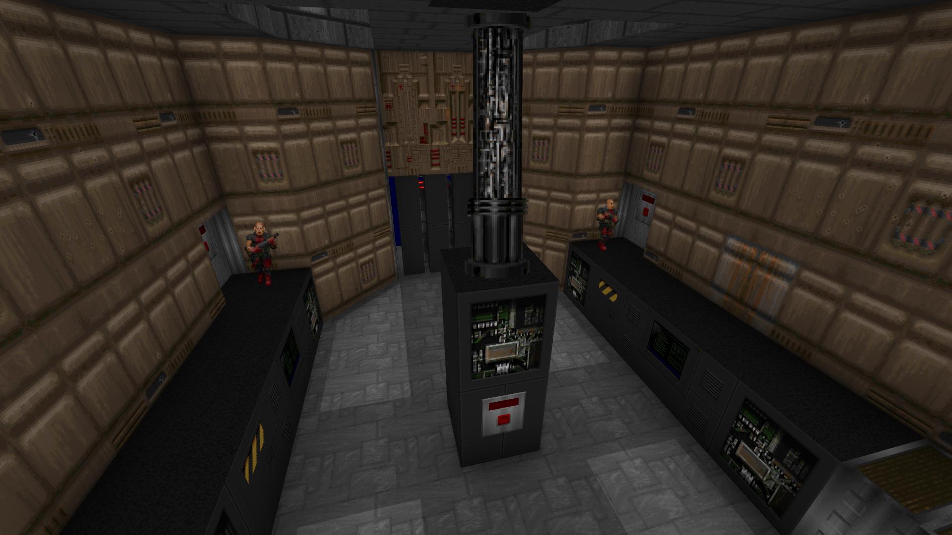 Screenshot_Doom_20210305_011844.png