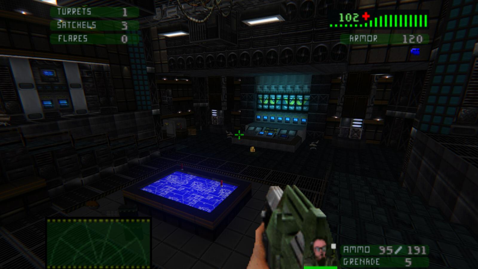 Screenshot_Doom_20210305_090923.png