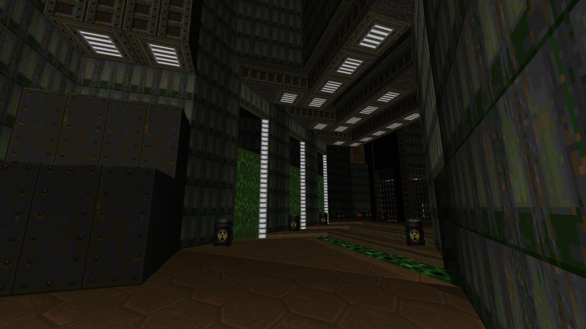 Screenshot_Doom_20210307_011627.png.8be268177ab8b184ad6e36d12d35bc15.png
