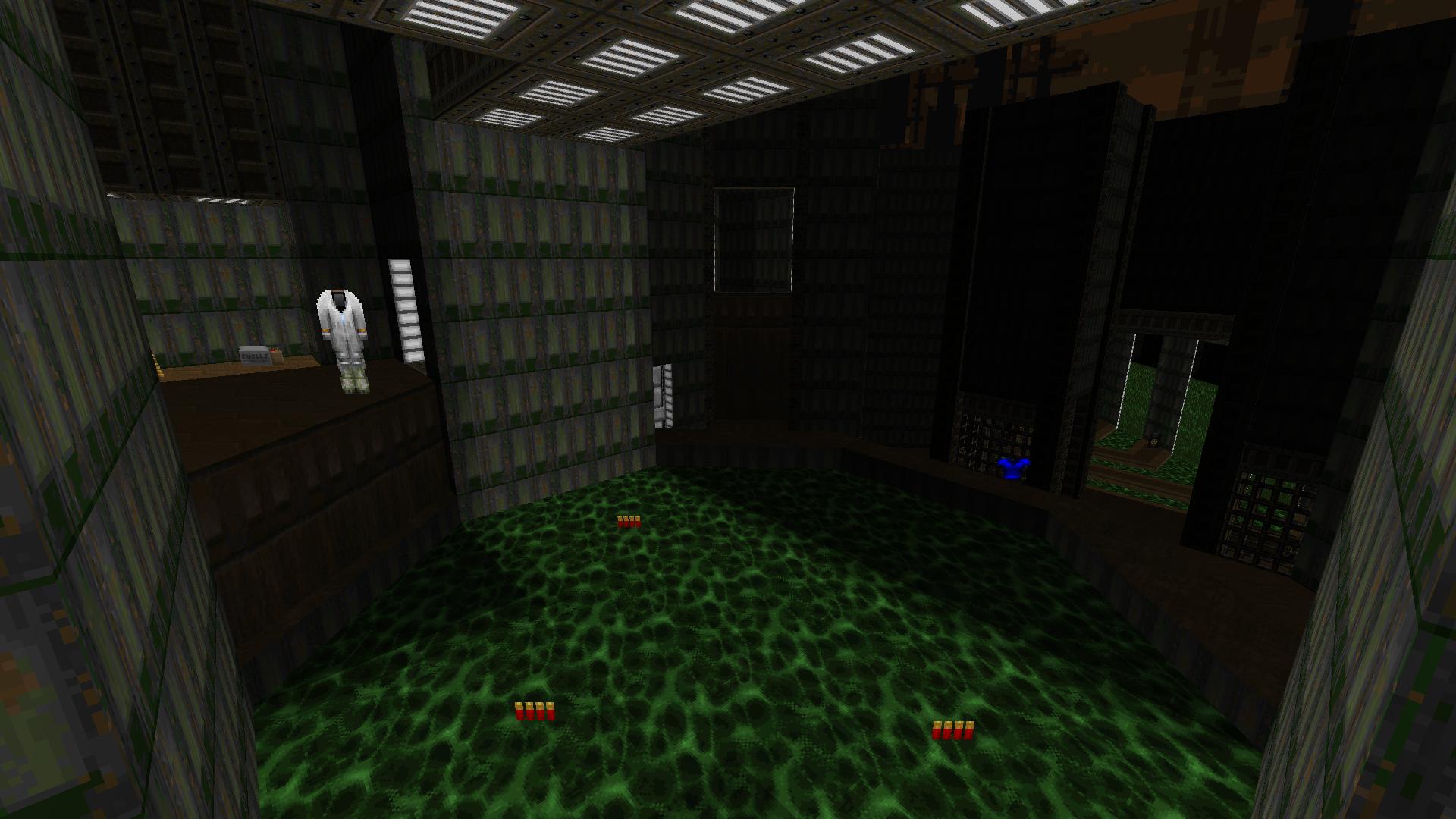 Screenshot_Doom_20210307_011725.png.febcbbdd3e1cfa39511b72fd18bdd63b.png