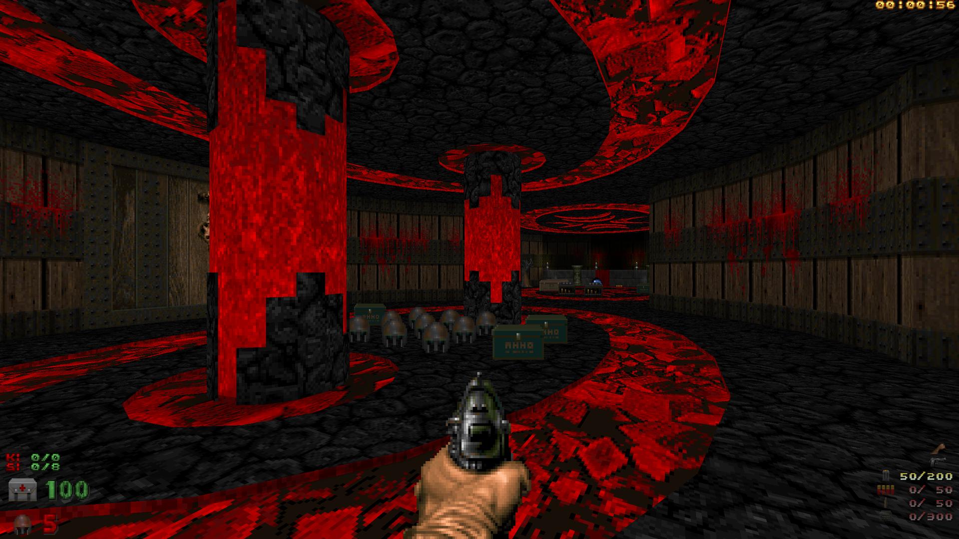 Screenshot_Doom_20210312_224938.png.c47ff6a3ec45278b868b0b26efa141f1.png