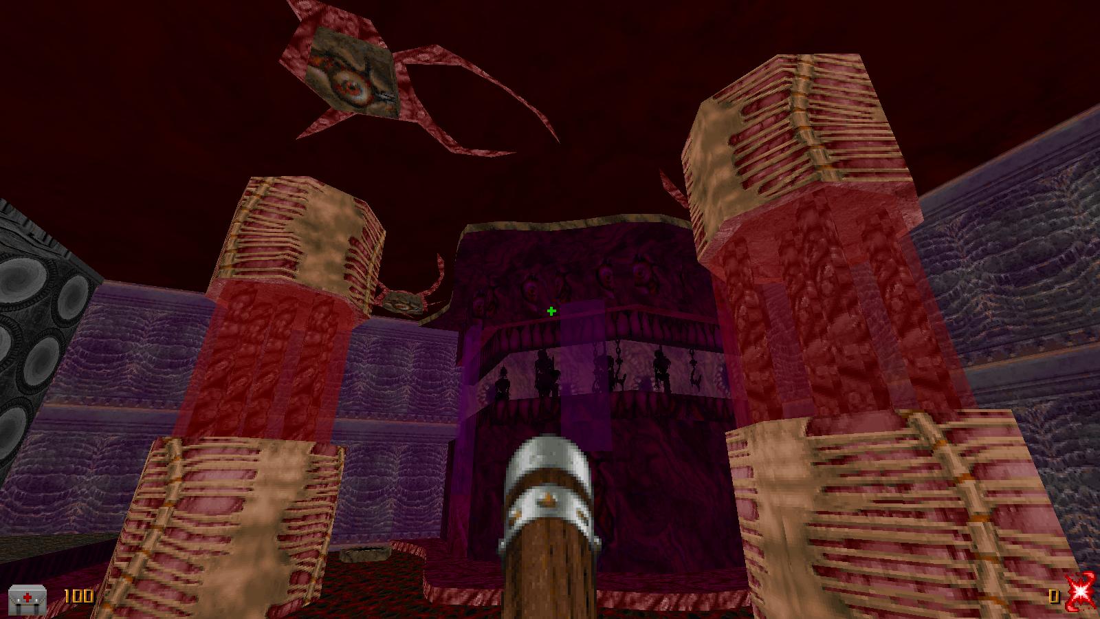 Screenshot_Doom_20210314_195835.png