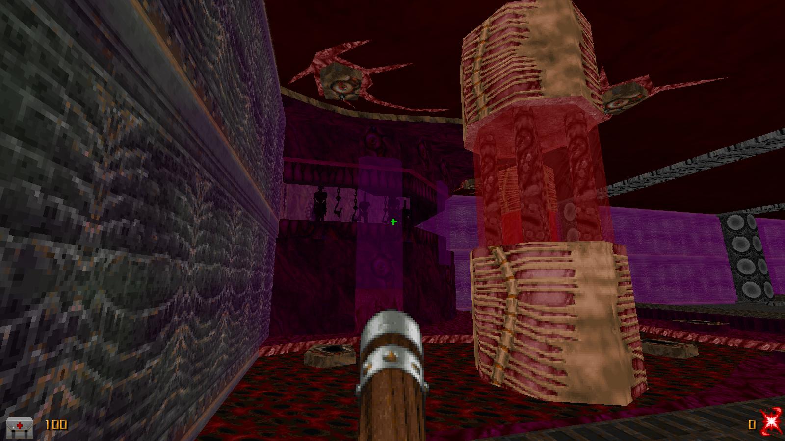 Screenshot_Doom_20210314_195938.png