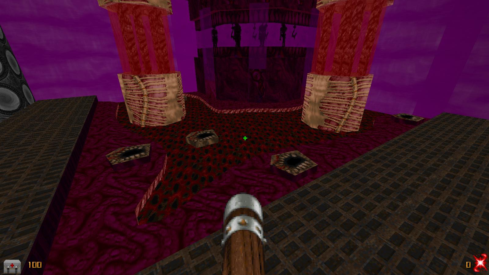 Screenshot_Doom_20210314_195955.png