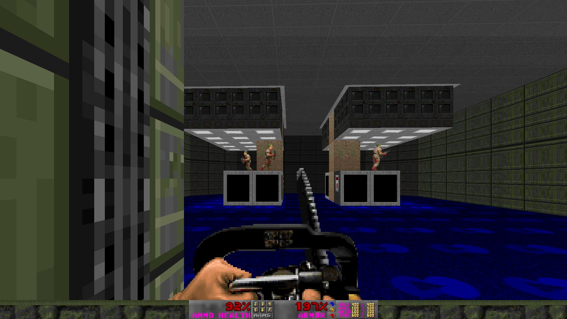 Screenshot_Doom_20210315_145655.png.c0e4fc23ca30e0372a8d4753058d9bc2.png
