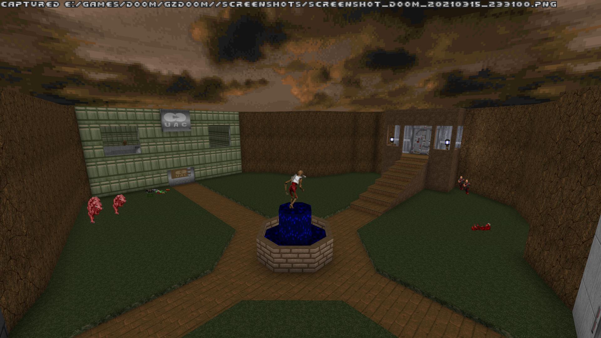 Screenshot_Doom_20210315_233101.png