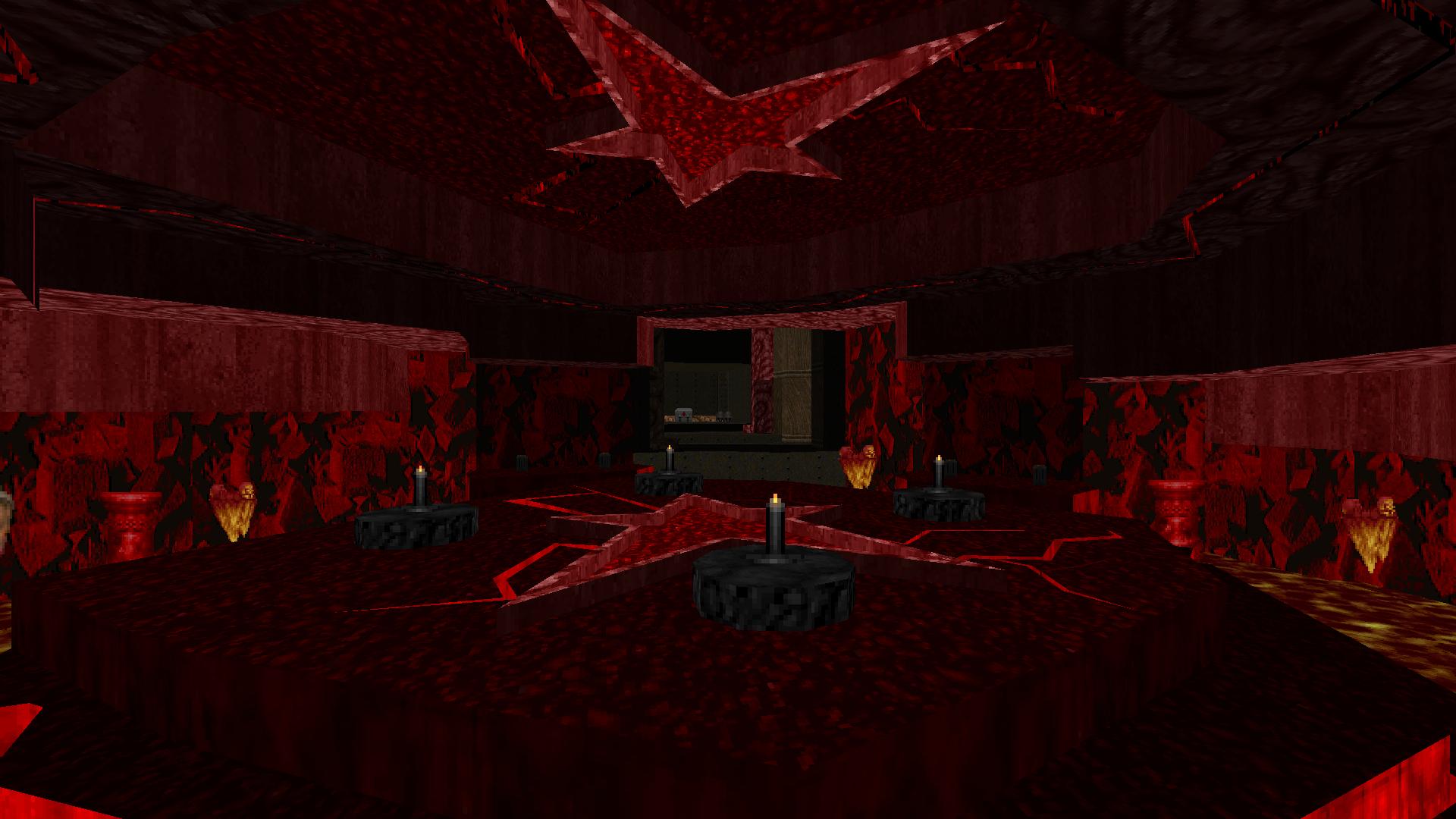Screenshot_Doom_20210316_145215.png.4d7311cbdee834de0347f0035c5ae7a4.png