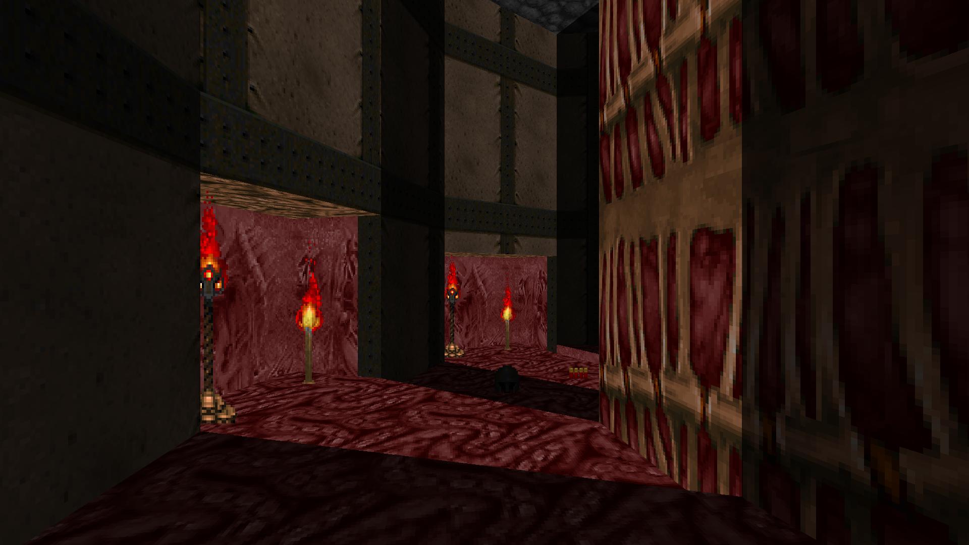 Screenshot_Doom_20210316_145340.png.b7e44b9f59c0cf35fc073702615726e4.png
